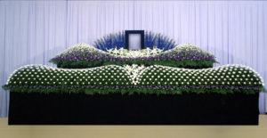 グラデーション祭壇G-10