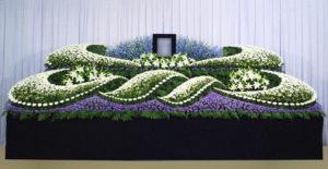 グラデーション祭壇G-21